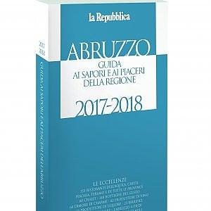 I sapori del mare e della terra, viaggio nell'Abruzzo del gusto
