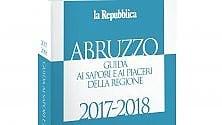 I sapori di mare e terra viaggio in Abruzzo