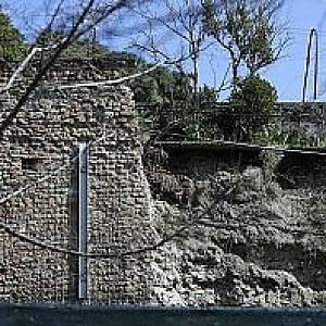 """Roma, Presicci e quei """"100 milioni per togliere il degrado da aree archeologiche"""""""