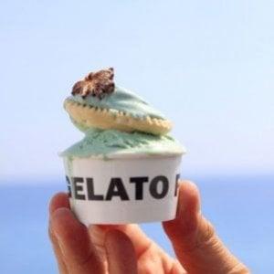 """Ostia, gelati e dolci: lo stabilimento """"Venezia"""" apre le porte alla prima rassegna"""