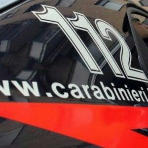 Roma, maxi operazione di droga tra Italia e Spagna e Panama: 54 indagati