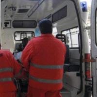 Guidonia, colpito da un vaso sulla testa bimbo di 5 anni muore