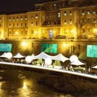 Roma, Ponte Milvio: annullata la manifestazione