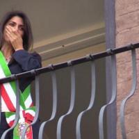 Roma, Raggi story: i primi 12 mesi al Campidoglio. Il racconto per immagini