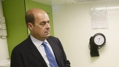 Tumore seno, Zingaretti sblocca investimento da oltre 13 milioni di euro