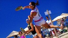Sport di squadra maschili e femminili    Gli appuntamenti a Roma e nel Lazio