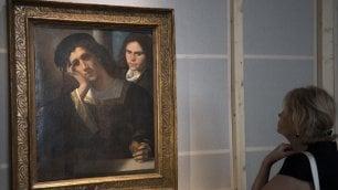 Giorgione e la stagione del sentimento  foto