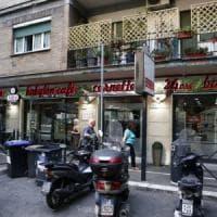 Roma, blitz antimafia: 23 arresti, sequestrati Mizzica, Dubai Café e la