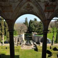 Roma, da Casamari a Caprarola: musica antica nei gioielli nel Lazio