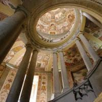 Alla scoperta dei musei e castelli del Lazio con