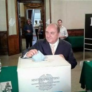 Elezioni comunali, a Rieti avanti Cicchetti. Ardea e Guidonia, successo per il M5S