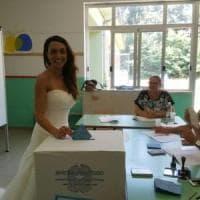 Comunali Lazio, Ardea e Guidonia vanno ai Cinquestelle. La destra vince a Rieti con 100 voti di scarto