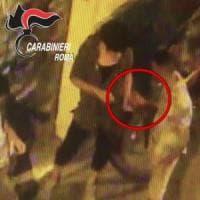 Roma, San Lorenzo centrale di spaccio: arrestati 9 magrebini