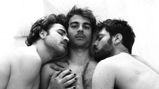 Roma, il delitto Varani è già fiction: a ottobre la pièce debutta in teatro