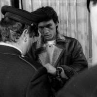 Rapine, evasioni e omicidi: così Johnny lo Zingaro terrorizzò Roma negli anni '80