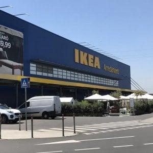 Ikea Punta Su Roma Con Un Terzo Megastore Altre 200 Assunzioni