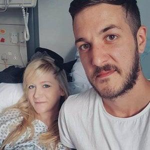 """Caso Charlie, ospedale Bambino Gesù di Roma: """"Disponibili a ospitarlo"""""""