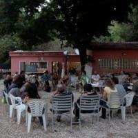 Roma, a Casetta rossa torna la Festa dell'Altra Estate