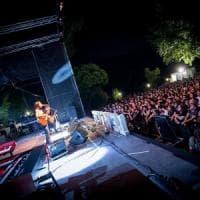 Roma, torna Villa Ada live: fino al 14 agosto quaranta giorni di spettacoli