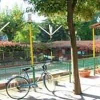 Roma, villa Fiorelli: il centro anziani è un rudere, lavori attesi dal 2011