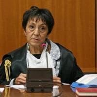 Roma, attesa per il 20 luglio la sentenza per il processo Mafia Capitale