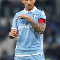Lazio, tensione in ritiro rissa Hoedt-Wallace Biglia, insulti e addio