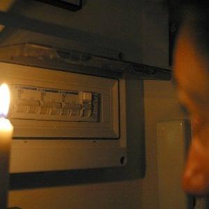 """Roma, interruzioni di corrente da Trevi al Tiburtino. Acea: """"È l'aria condizionata"""""""