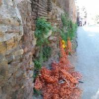 Roma, l'Aventino si autotassa: