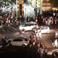 Roma, discoteca nell'ex Dogana, residenti esasperati: