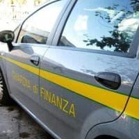 Roma, appalti per la cura del verde truccati: arrestato dirigente del Comune