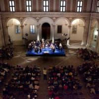 Festival di Urbino, la musica antica protagonista per dieci giorni