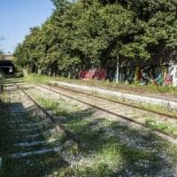 Roma, il Tar rinvia il ricorso: la stazione Vigna Clara non apre. Il caso