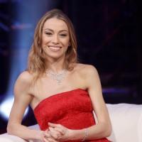 Eleonora Abbagnato all'Opera