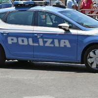 Roma, evade dai domiciliari: lo arresta il poliziotto di 20 anni prima