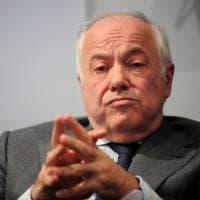 Franco Panzironi: