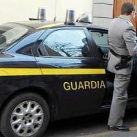 Roma, maxi evasione da 24 milioni: tre società informatiche indagate