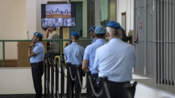 Roma, Mondo di mezzo: la procura verso l'appello per i 19 assolti dalla mafia