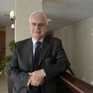 """Mafia Capitale, Fiscon: """"Travolto da uno tsunami e senza più un passato da far valere"""""""