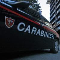 Roma, picchiato e rapinato dal branco : 5 arresti