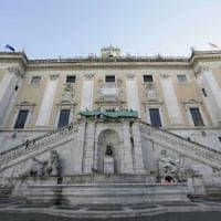 """Comune Roma, l'Oref: """"Ok al Bilancio ma equilibrio finanziario instabile"""". Mazzillo:..."""