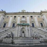 Comune Roma, l'Oref: