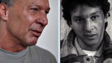 Catturato Johnny lo Zingaro  era scappato il 30 giugno