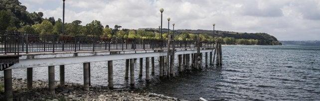 """Siccità, M5S chiede a Cdm stato di emergenza Raggi: """"Roma non può restare senz'acqua"""""""