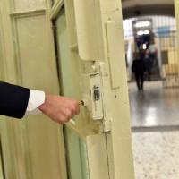 Detenuto si suicida a Rebibbia, è il terzo caso nel Lazio