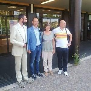 Ostia, la candidata M5S al Municipio X sarà Di Pillo