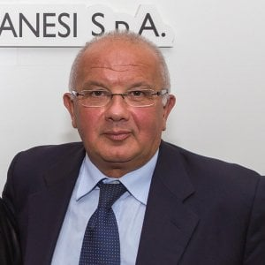 """Bruno Rota: """"È uno scandalo tremendo, la sindaca Raggi mi ha scongiurato ma fa paura restare in Atac"""""""