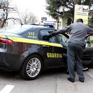 Roma,  appalti truccati al comune di Ladispoli: 9 arresti. C'è anche funzionario