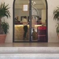 Roma, lavori senza autorizzazione: sigilli a hotel in piazza Barberini