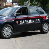 Roma, viene sbalzato da una giostra:  grave un 14enne a Cerveteri