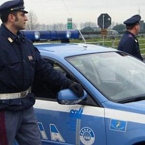 Arrestato a Padova lo stalker dell'avvocato Arrighi: lo perseguitava da anni